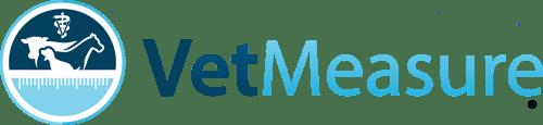 VetMeasure Logo_R - Copy