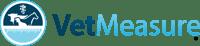 VetMeasure Logo_R-2