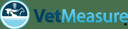 VetMeasure Logo_R-3